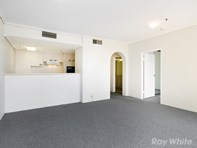 Picture of 57 Liverpool Street, Sydney