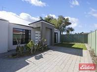 Picture of 15A Bernley Drive, Viveash