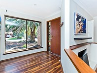 Picture of 6 Dacelo Close, Churchlands