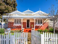 Picture of 59 Coogee Street, Mount Hawthorn