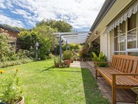 Picture of 3 Royadie Road, Blairgowrie