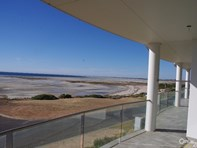 Picture of Unit 1 2 Marine Parade, Moonta Bay