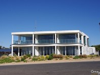 Picture of Unit 2 2 Marine Parade, Moonta Bay