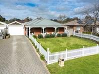 Picture of 3 Oak Drive, Oakbank