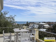 Picture of 24 Raleigh Road, Sorrento