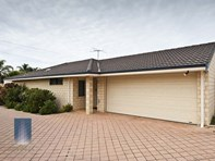 Picture of 1/55 Riley Road, Riverton