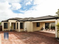 Picture of 7 Coulson Street, Wilson