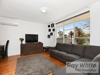 Picture of 29 Cliff Avenue, Port Noarlunga South