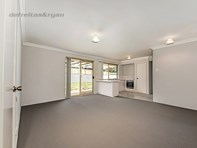 Picture of 7B Bangalow Place, South Lake