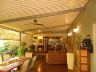Picture of 9 Poincettia Way, Kununurra