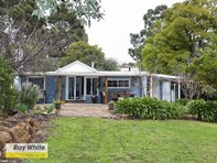 Picture of 135 Mons Road, Hovea
