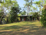 Picture of 225 Middle Arm Road, Weddell
