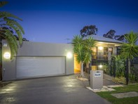 Picture of 40 Wivenhoe Ave, Albany Creek