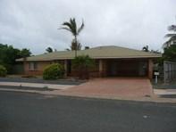 Picture of 2 Sharman Mews, Port Hedland