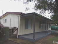 Picture of 7 Bayview Road, Moonta Bay