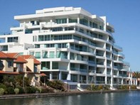 Picture of 5 /155 Brebner Drive, West Lakes