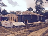 Picture of Lot 1 - 6 /124 Smart Road, St Agnes