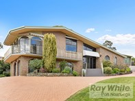 Picture of 9 Bellbird Grove, Flagstaff Hill