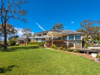 Picture of 6 Narla Road, Bayview