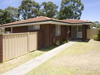 Picture of 11 Wandarra Close, Karawara