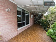 Picture of 63 Archibald St, Willagee