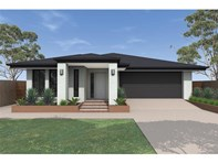 Picture of Lot 228 Vista Parade, Seaford Heights