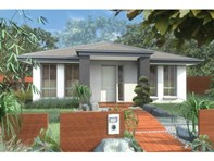 Picture of Lot 18 Hindmarsh Street, Seaford Heights