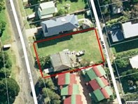 Picture of 46 Main Road, Fingal Head