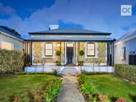 Picture of 22 Water Street, Semaphore