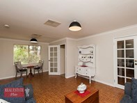 Picture of 410 Samuel Street, Mount Helena