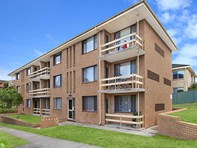 Picture of 1/57 Campbell Street, Wollongong