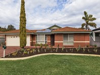 Picture of 56 Bolderwood Drive, South Lake