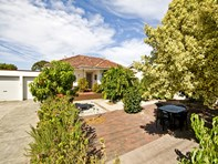 Picture of 52 Coolbellup Avenue, Coolbellup