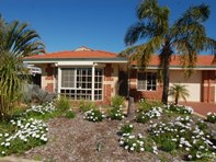 Picture of 6b Whitby Close, Mindarie