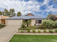 Picture of 9 Tranquility Place, Maddington