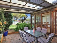 Picture of 41 Lovell Road, Denistone East