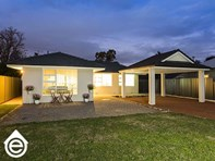 Picture of 112 Queens Road, South Guildford