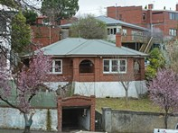 Picture of 151 Warwick Street, Hobart