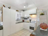 Picture of 44 Larbonya Crescent, Capalaba