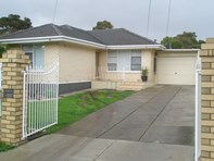 Picture of 7 Carolan Crescent, Valley View