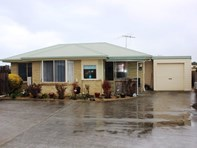 Picture of 3/3 Pollock Place, Sorell
