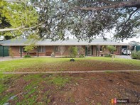 Picture of 7 Lindsay Court, Lyndoch