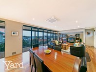 Picture of 68 Clayton Street, East Fremantle