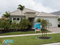 Picture of 36 Wellman Avenue, Piara Waters