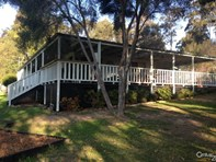 Picture of 19 Kookaburra Place, Bodalla
