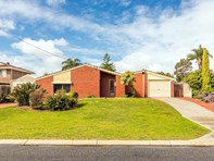 Picture of 10 Rodgers Street, Greenwood