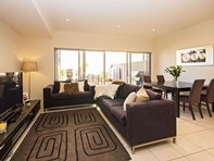 Picture of 3/62 Hawker Street, Brompton
