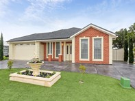Picture of 43 Sweetman Avenue, Encounter Bay