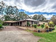 Picture of 20 Delta Court, Darling Downs