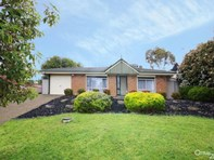 Picture of 16 Upper Penneys Hill Road, Onkaparinga Hills